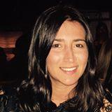 Lauren D'Antuono