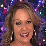 Theresa Mari Testimonial
